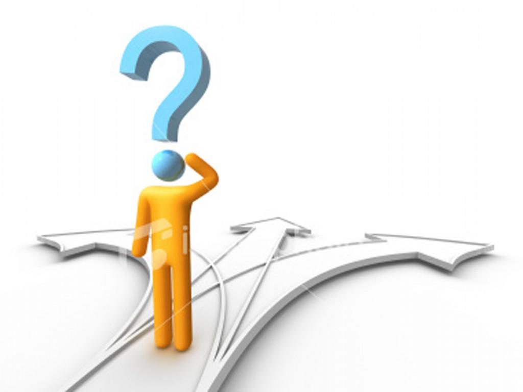 make money online roadmap of a dot com mogul free pdf